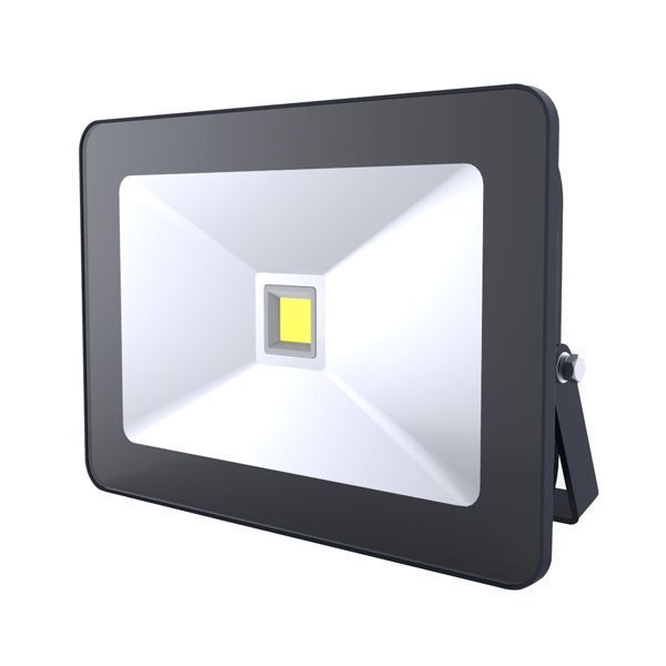 Ultrathin LED Flood Light